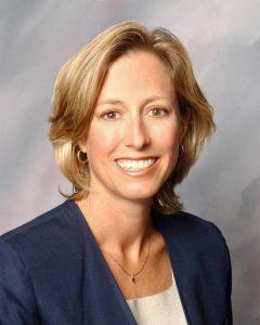 Erica Voorhees