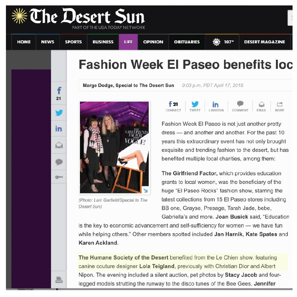 desert-sun-2 copy